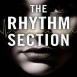 Download Movie The Rhythm Section (2020) Mp4