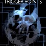 Download Movie Trigger Points (2020)  Mp4