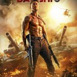 Download Movie  Baaghi 3 (2020) [Indian] Mp4