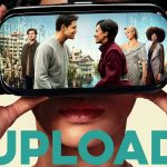 Download Upload S01 E09 – Update Eve Mp4