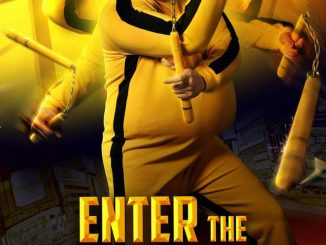 Enter the Fat Dragon (2020) [Chinese] Mp4 Download