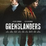 Download Grenslanders S01 E02 Mp4