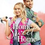 Download Movie Home Sweet Home (2020) Mp4