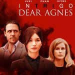 Download Movie Intrigo: Dear Agnes Mp4