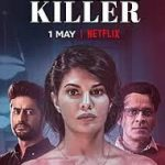 Mrs. Serial Killer (2020) [INDIA Movie]