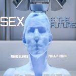 Sex and the Future (2020) (Movie)