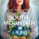 Download Movie South Mountain (2019) Mp4