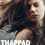 Download Movie Thappad (2020) [Indian] Mp4