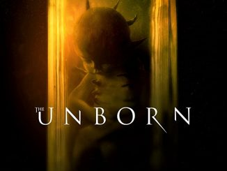 Download Movie The Unborn (2020) Mp4