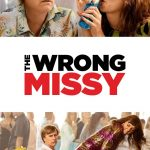 The Wrong Missy (2020) (Movie)