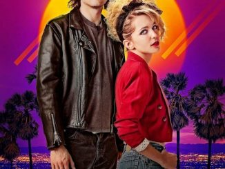 Download Movie Valley Girl (2020) Mp4