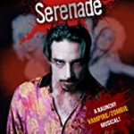 Vampire Burt's Serenade (2020) (Movie)