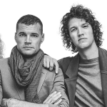 for KING & COUNTRY – Together Ft. Kirk Franklin & Tori Kelly (Music Video)