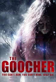 The Goocher (2020) Movie Cover