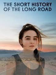 The Short History of the Long Road (2019) Movie Cover