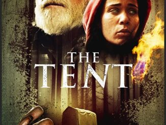 The Tent (2020) Download